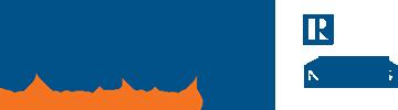 Jakupi Realty Logo